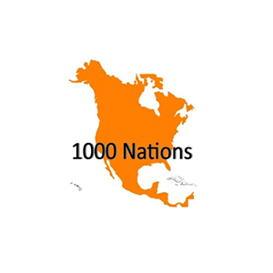 1000 Nations