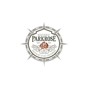 Historic Parkrose District