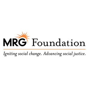 MRG Foundation