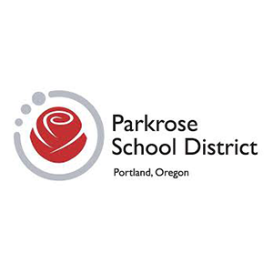 Parkrose School District