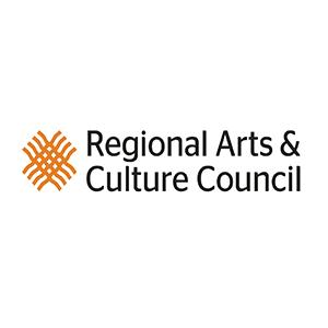 Regional Arts & Culture Council