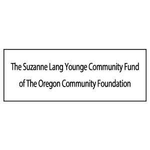 Suzanne Lang Younge Family Fund