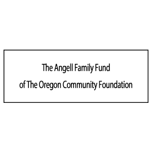 Angell Family Fund